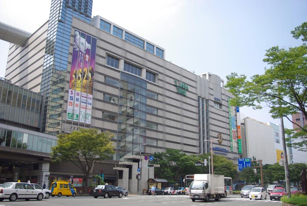 http://mdai.jp/photo/2014fukuoka/tenjin_nakasu005.jpg